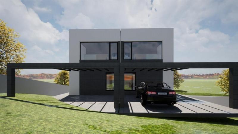 Casa tip duplex cu terasa si priveliste zona Tineretului Voronet