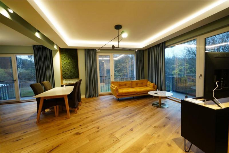 Apartament 3 cam LUX cart Manasturzona Citadela