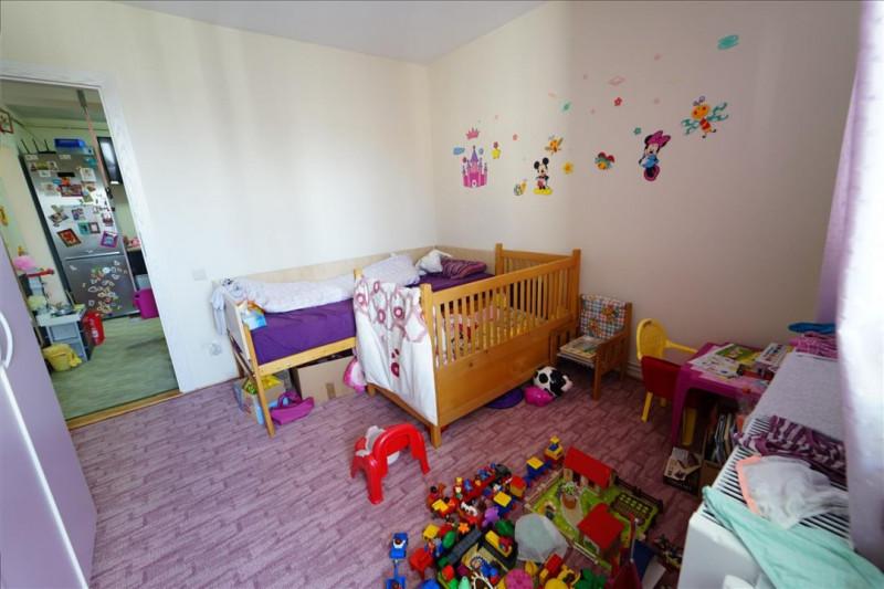 Apartament 2 camere  in Manasturzona Napolact Calea Floresti